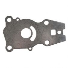 Yamaha 66T-44323-00 Water Pump Wear Plate